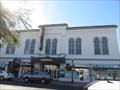 Image for Roseville Theater - Roseville, CA