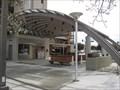 Image for Sunnyvale Caltrain Station - Sunnyvale, CA