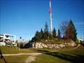 Image for Gschwandtkopflift - Seefeld i.T., Tyrol, Austria