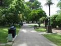 Image for Healdsburg Plaza - Healdsburg, CA