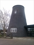 Image for Hempnall Mill Road towermill - Hempnall, Norfolk