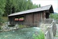 Image for Drahtschmidbrücke St. Anton - Tirol, Austria