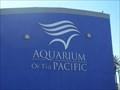 Image for Aquarium of the Pacific