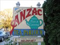 Image for The Anzac Tea Parlour - The Dalles, Oregon