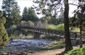 Image for Robert W. Sawyer River Park - Bend, OR