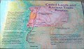 Image for Cascade Lakes Scenic Byway South Portal, OR