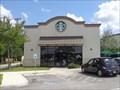 Image for Starbucks - SH 46 & US 281 - Bulverde, TX
