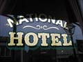 Image for National Hotel - Nevada City, CA