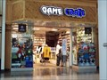 Image for Game Craze - Carousel Center Mall - Syracuse, N.Y.