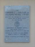 Image for Corporal C. L. Tomlinson, Jr. Highway Patrol Station