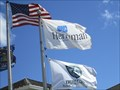 Image for Herriman City Flag - Utah