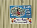 Image for Skate Zone - West Jefferson, North Carolina
