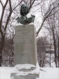 Image for Pierre Le Gardeur de Repentigny.  -Mascouche.   -Québec.