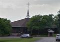 Image for Holy Trinity Catholic Church - West Mifflin, Pennsylvania