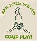 Image for Grace Street Dog Park - Greenwood, SC