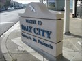 "Image for Daly City, CA - ""Gateway to the Peninsula"""