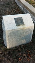 Image for Harry H. Fink - Linkville Pioneer Cemetery - Klamath Falls, OR