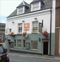 Image for Ye Olde Seven Stars, Coventry Street, Kidderminster, Worcestershire, England