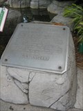 Image for Tampa's Centennial Time Capsule