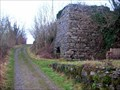 Image for Broad Oak Lime Kiln, Witherslack, Cumbria