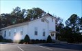 Image for Rosa United Methodist Church - Oneonta, AL