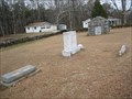 Image for Loveless Cemetery - Dacula, GA