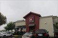 Image for Jack in the Box - California - Pittsburg, CA