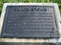 Image for Savage Station - Sandston, VA