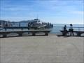 Image for Sausalito Ferry - Sausalito, CA
