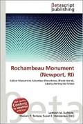 "Image for ""Rochambeau Monument (Newport, RI)"" - Newport, RI, USA"