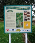 Image for Winton Heritage Trail — Winton, New Zealand