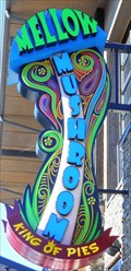 Image for Mellow Mushroom - Gatlinburg, TN