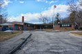 Image for Memorial Elementary School - Hopedale Village Historic District - Hopedale MA