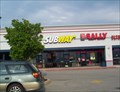Image for Subway #30060 - Summit Ridge Plaza - Mount Pleasant, Pennsylvania