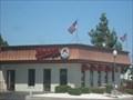 Image for Wendy's - Bridge St - Yuba City, CA