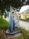 Image for Welcome to Thaur - Thaur, Tirol, Austria