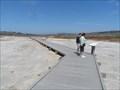 Image for San Dieguito Boardwalk  -  Del Mar, CA