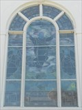 Image for First United Methodist Church - DeLand, FL