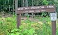 Image for Lasca Creek Trailhead - Harrop, BC