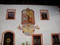 Image for Sonnenuhr Rietz - Tirol, Austria