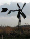 Image for Windmill Oostzaan