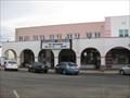 Image for Boulder Theatre - Boulder City, NV