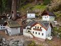 Image for Mini Fundus Pfunds, Tyrol, Austria