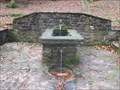Image for Laubbrunnen - Lemberg/'Germany