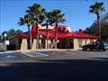 Image for Pizza Hut- 127 W. Hinson Ave, Haines City, FL