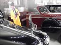 Image for Classic Car Collection - Kearney NE