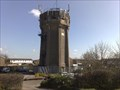 Image for Eaton Socon Water Tower - St Neots, Cambridgeshire, UK