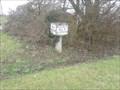 Image for 00000/079 -  Fressines, France