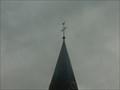 Image for RD Meetpunt: 58931101 - Leudal