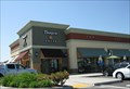 Image for Panera - Trinity Parkway - Stockton, CA